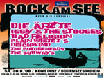 rock am see
